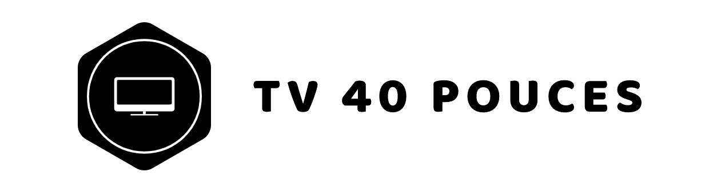 tv-40-pouces.fr