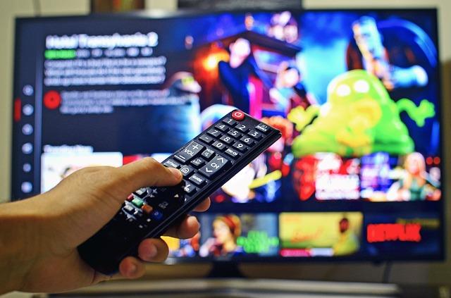 avis TV 75 pouces