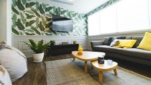 living-room-tv 4K