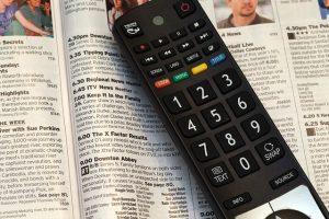 prix TV 65 pouces
