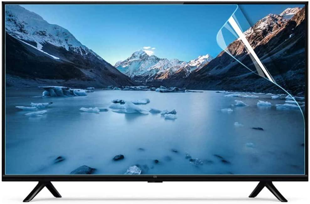 TV 42 pouces projecteur