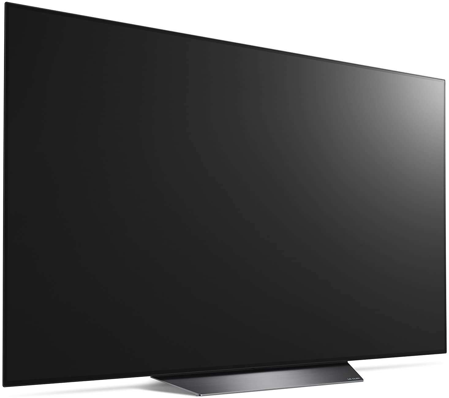 TV 46 pouces smart