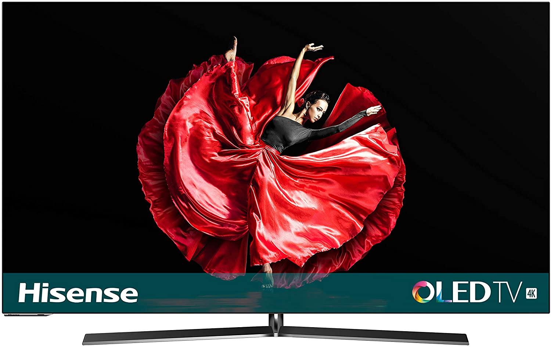 TV 47 pouces LCD