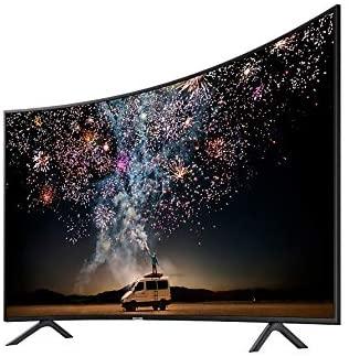 TV 50 pouces samsung 4K