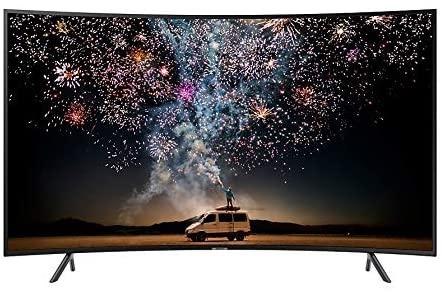 TV 50 pouces samsung