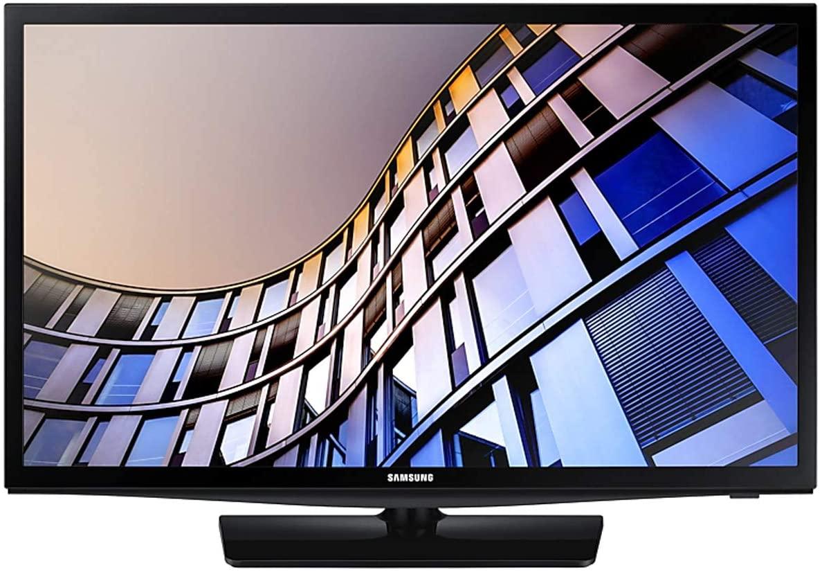 tv 24 pouces samsung