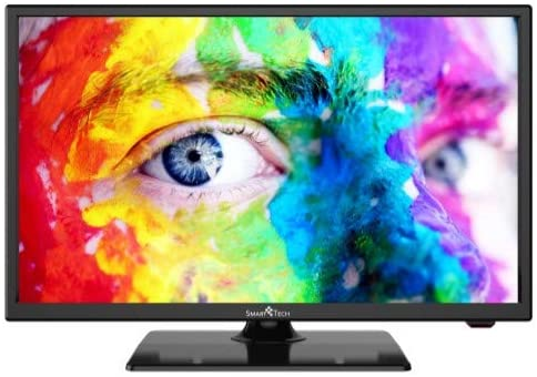 tv smarttech